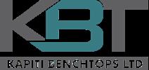 Kapiti Benchtops